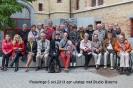 50 jaar Studio Bloema_17