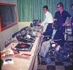 50 jaar Studio Bloema_24