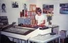 50 jaar Studio Bloema_25