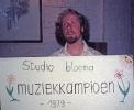 50 jaar Studio Bloema_26