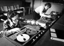50 jaar Studio Bloema_4