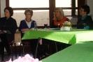 Algemene vergadering 2011_2