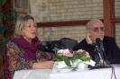 Algemene vergadering 2011_3