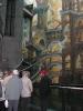 BloemaRijsel2003_1