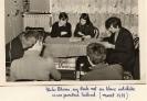 50 jaar Studio Bloema_10