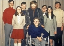 50 jaar Studio Bloema_12