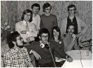50 jaar Studio Bloema_7
