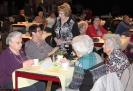 Luisteraarsfeest Seniorencafé 2015